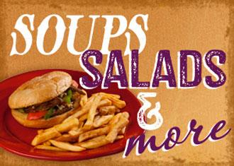 10-soups-salads