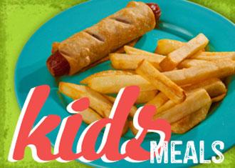 13-kids-meals