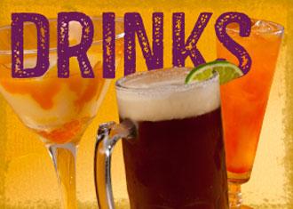 14-drinks