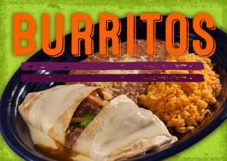 3-burritos