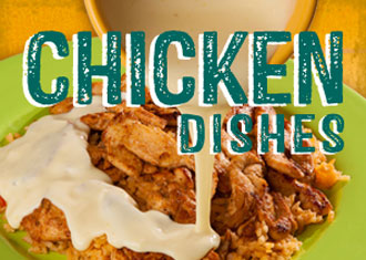 4-chicken-dishes